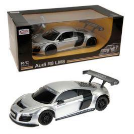 EXCELLENT RC model 1:14 Audi R8, dálkové ovládání KO-R09604070audi