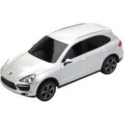 EXCELLENT RC model 1:24 Porsche Cayenne, dálkové ovládání KO-R09604050caye