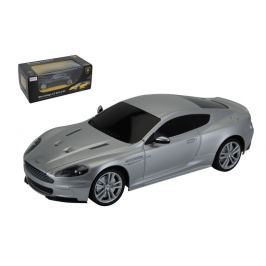 EXCELLENT RC model 1:24 Aston Martin, dálkové ovládání KO-R09604020