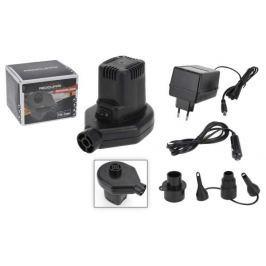 EXCELLENT Elektrická pumpa s adaptérem 12V KO-DW9100200