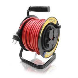 ERBA Prodlužovací kabel 25 m ER-11053