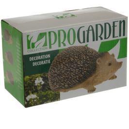 PROGARDEN Zahradní dekorace ježek - Typ 1 KO-252713460typ1