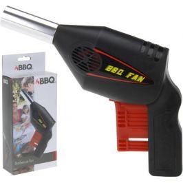 PROGARDEN Rozfoukávací fén mechanický plast KO-404900060