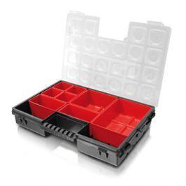 ERBA Organizér TANDEM C300 28,4 x 19,2 x 5 cm ER-02145