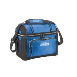 CAMPINGAZ Chladicí taška 12 CAN COOLER (modrá, 360 g) 2000013681