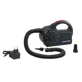 CAMPINGAZ AKUMULÁTOROVÝ KOMPRESOR 230V - vč.akumulátoru (výkon 500 L/min., váha: 1,7 kg) 204474