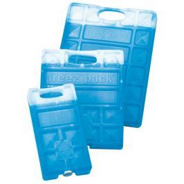 CAMPINGAZ Chladicí vložka FREEZ PACK M10 - 18x10x3 cm2(350 g ) 9377
