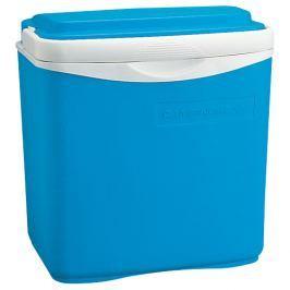 CAMPINGAZ Chladící box ICETIME 13L (chladicí účinek 17 hodin) 39401