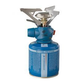 CAMPINGAZ Set Vařič TWISTER PLUS PZ + kartuše CV 300 2000017836