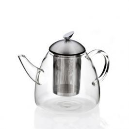 KELA Konvice na čaj 1,8 l  AURORA KL-16941