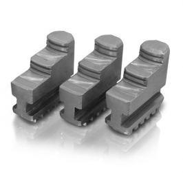 ERBA Upínací čelistí 100 mm vnější pro 81130 ER-81133