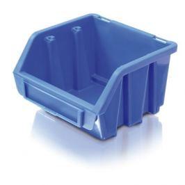 ERBA Zásobník plastový č. 1 112x116x75 mm ER-02251