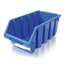 ERBA Zásobník plastový č. 4 340x204x155 mm ER-02254
