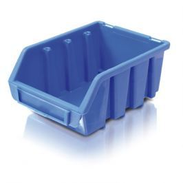 ERBA Zásobník plastový č. 2 161x116x75 mm ER-02252