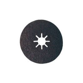 ERBA Brusný disk vulkánfíbrový na kov a dřevo 115 K36 ER-6011536