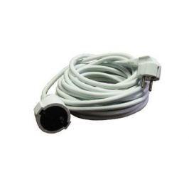 ERBA Prodlužovačka 10 m ER-27052 Prodlužovací kabely