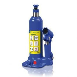 ERBA Hydraulický zvedák pístový 2 t ER-03037