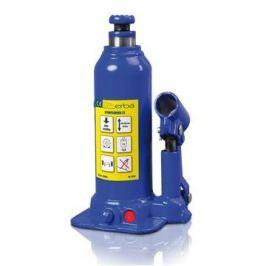 ERBA Hydraulický zvedák pístový 3 t ER-03038