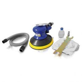 ERBA Pneumatická bruska 150 mm  ER-18030