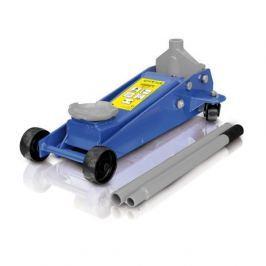 ERBA Hydraulický zvedák pojizdný podlahový 3 t ER-03088