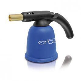 ERBA Let lampa na plynovou kartuš ER-15120