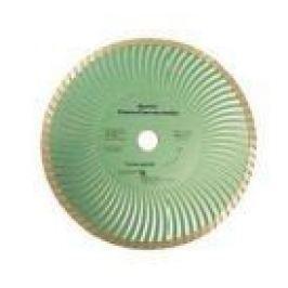 ERBA Kotouč řezný diamantový turbo 115x7x22,2 mm ER-4411559