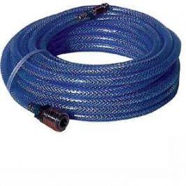 ERBA Hadice tlaková 10m/6 mm 04023 ER-04022