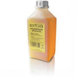 ERBA Olej pro kompresory 1 L ER-18300