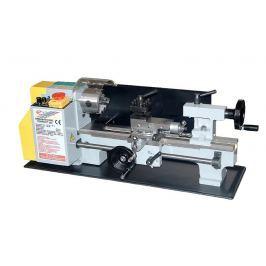 Soustruh Multi Pro 301 ERBA ER-81001