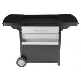 Stůl pro gril Plancha Premium Plancha Trolley Campingaz 3000005559