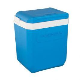Chladící box ICETIME PLUS 26L CAMPINGAZ 2000024962