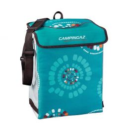 Chladicí taška Minimaxi Ethnic 19 l CAMPINGAZ 2000032466