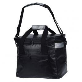 Chladící taška 18 l černá