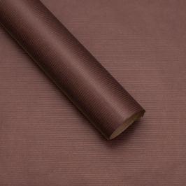 Balicí papír, natura, hnědý
