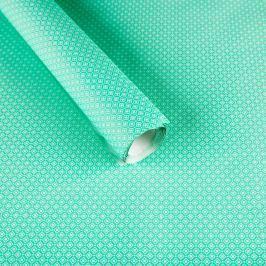 Balicí papír mentolový