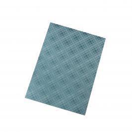 Dárkové obálky na poukazy A4 vyberte si barvu: modrá